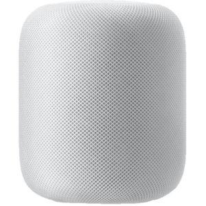 Apple_HomePod_Bb