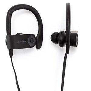 Beats-Kopfhoerer