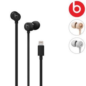 Beats_by_Dr._Dre_Urbeats_3_In-Ears__Lightning