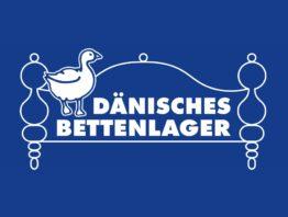 Daenisches_Bettenlager_Logo