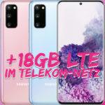 Galaxy_S20__18GB_LTE_im_Telekom_Netz
