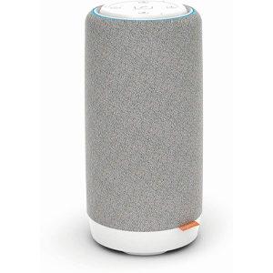 Gigaset-Speaker-300×300