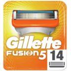 Gillette_Fusion5_Rasierklingen_fuer_Maenner_14_Stueck_Titelbild