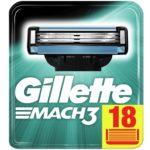 Gillette_Mach3_Rasierklingen_fuer_Maenner_18_Stueck_Briefkastenfaehige_Verpackung