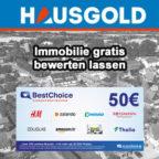 Hausgold_300x300