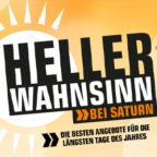 Heller-Wahnsinn_Saturn