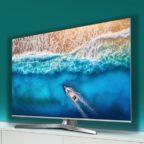 Hisense_H55U7B_138_cm_55_Zoll_Fernseher_4K_Ultra_HD_HDR_Dolby_Vision_Triple_Tuner_Smart-TV_USB-Aufnahmefunktion_Titelbild