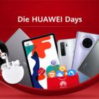 Huawei-Days