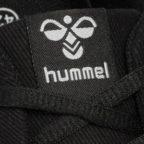 Hummel-300×300