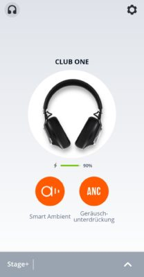 JBL_Club_One_Kopfhoerer_Smartphone_App
