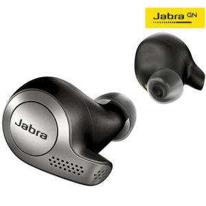 Jabra_Elite_65t