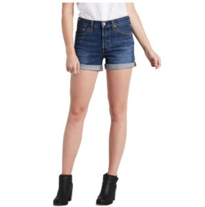 Jeans_Direct_Sommer_Bb