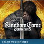 KingDom_Come_gratis