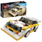 LEGO_76897_Speed_Champions_1985_Audi_Sport_Quattro_S1_Rennwagenspielzeug_2