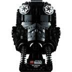 Lego_Star_Wars_Helm