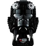 Lego_Star_Wars_Helm
