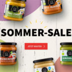 Little-Lunch-Sommer-Sale