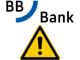 Logo_BBBank