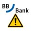 BBBank Girokonto nicht mehr kostenlos: Jetzt wechseln? Die 3 besten GRATIS-Alternativen!