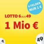 Lotto-6aus49_300x300