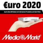 MediaMarkt €uro 2020 Aktion z.B. Acer C101l Mini-Beamer für 145,25€ (statt 180€)