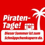 MM-Piratentage