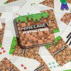 Minecraft-Karten