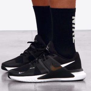 Nike_Fussball_Basketball_Sale-300×300