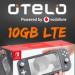 Nintendo_Switch_Konsole_Otelo_Allnet-Flat_Classic_Titelbild-300×300