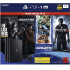 PS4_Bundle