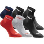 PUMA_18_Paar_Pack_Socken_Statement_Edition_-_Damen_und_Herren_2