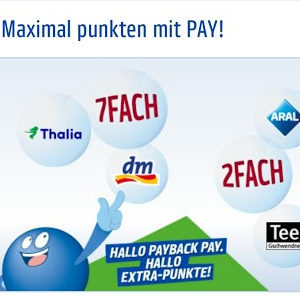 Pay-Payback