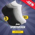 Penn-Socken