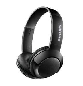 Philips_Audio_SHB3075BK_00_On-Ear_Kopfhoerer_Bluetooth