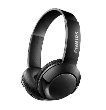 Philips_Audio_SHB3075BK_00_On-Ear_Kopfhoerer_Bluetooth