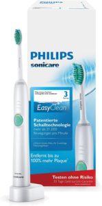 Zahnbürste von Philips