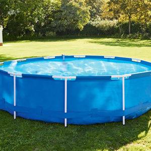 Pool-300×300