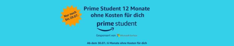 Prime_Student_12_Monate_6_Monate