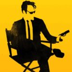 Quentin Tarantino - The First Eight | kostenlos im Stream (Arte)
