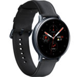 Samsung-Watch-2