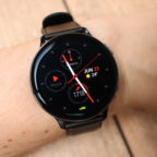 Samsung_Galaxy_Watch_Active_2