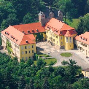 Schlosshotel-im-Wald