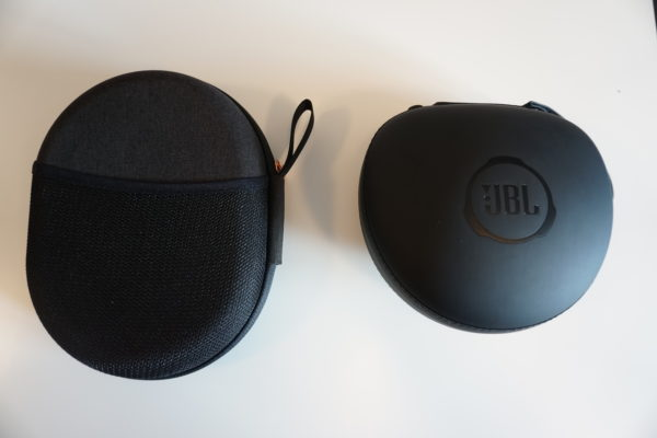 Sony_XM3_vs_JBL_Club_One_Case