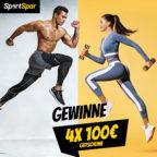 SportSpar_300x300