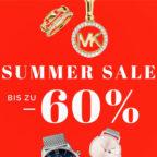 Summer-Sale-300×300