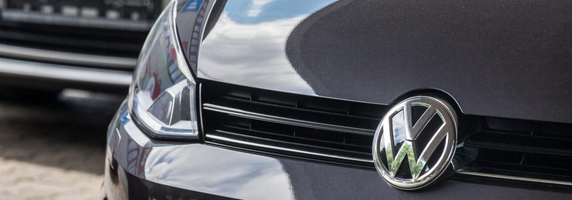 Volkswagen_Diesel