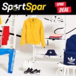 adidas-Spardeal