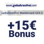 advanzia-bonus-deal-15-thumb