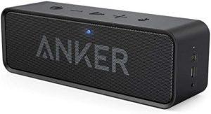 Anker Bluetooth Box