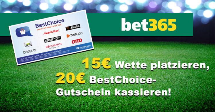 bet365-bonus-deal